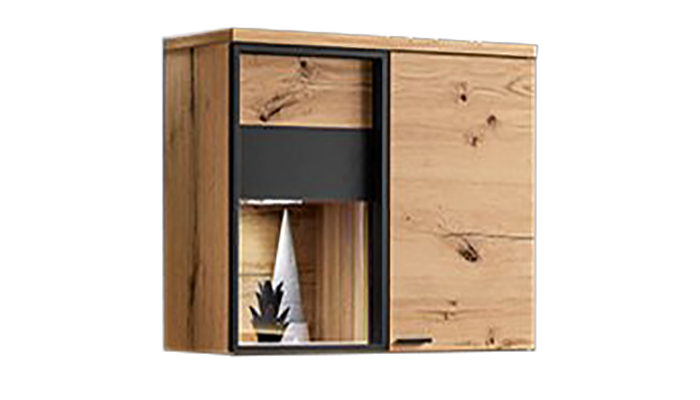 Hanging Cabinet Small