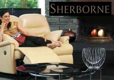 Sherborne Upholstery