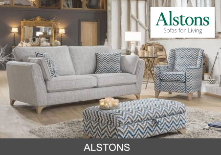 Alstons Group Page Link