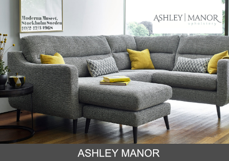 Ashley Manor Group Page Link