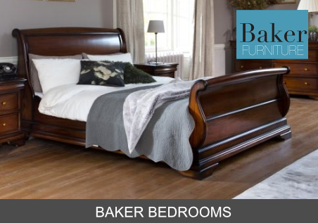 Baker Bedrooms Group Page Link