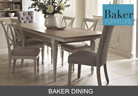 Baker Dining Group Page Link