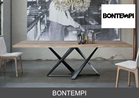 Bontempi Group Page Link