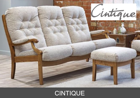 Cintique Group Page Link