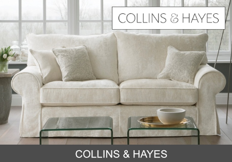 Collins & Hayes Group Page Link