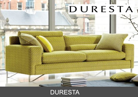 Duresta Group Page Link