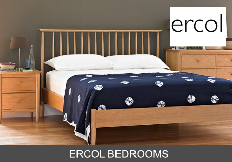 Ercol Bedrooms Group Page Link