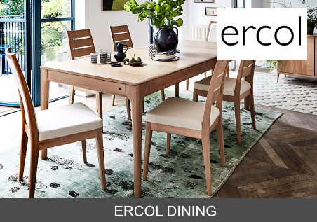 Ercol Dining Group Page Link