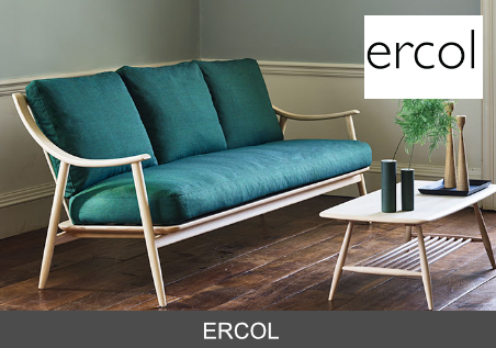 Ercol Group Page Link