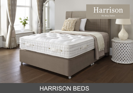 Harrison Beds Group Page Link
