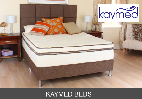 Kaymed Group Page Link