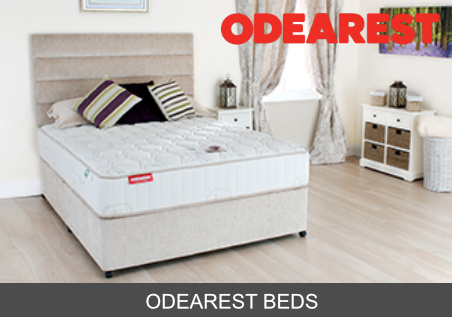 Odearest Group Page Link