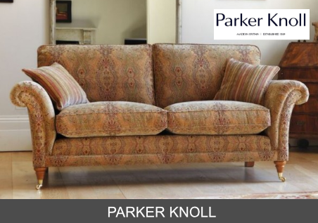 Parker Knoll Group Page Link