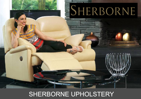 Sherborne Group Page Link
