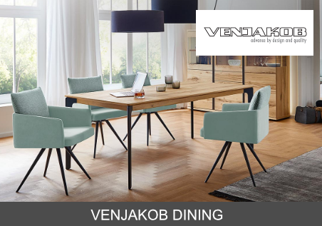 Venjakob Group Page Link