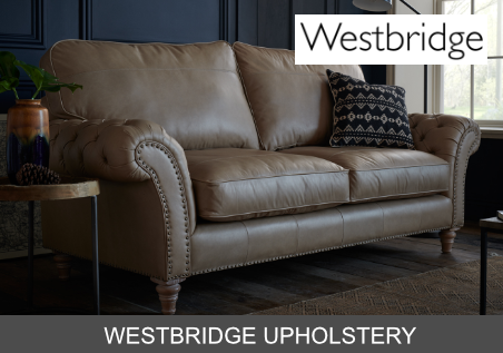 Westbridge Group Page Link
