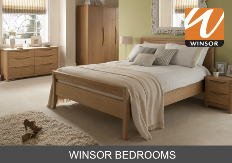 Winsor Bedrooms Group Page Link