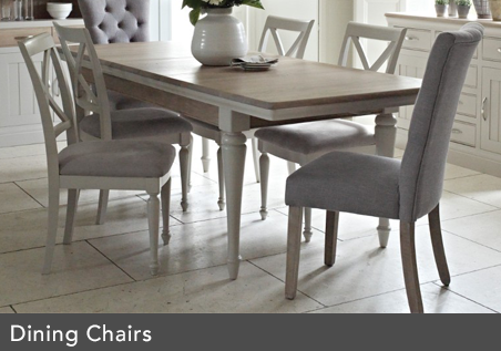Dining Chairs Group Page Link