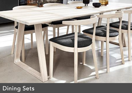 Dining Sets Group Page Link