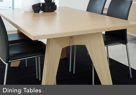 Dining Tables Group Page Link