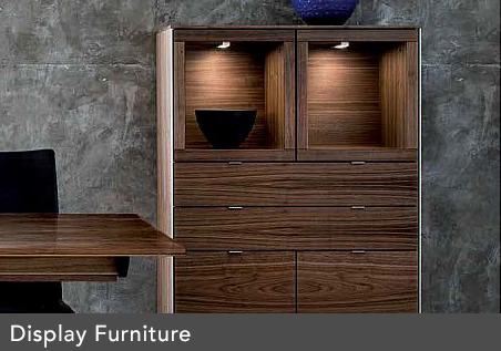 Display Furniture Group Page Link