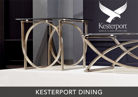 Kesterport Group Page Link