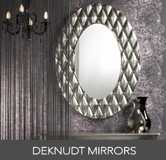 Mirrors Group Page Link