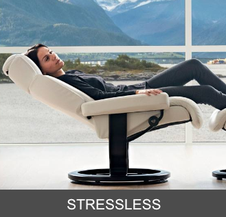 Stressless Group Page Link