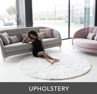 Upholstery Group Page Link