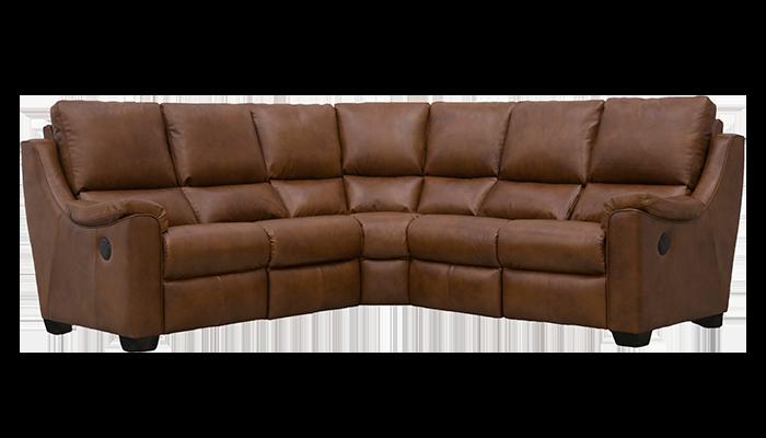 Parker Knoll Albany, Parker Knoll Albany Corner Sofa