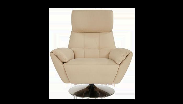 Swivel Tilt Chair