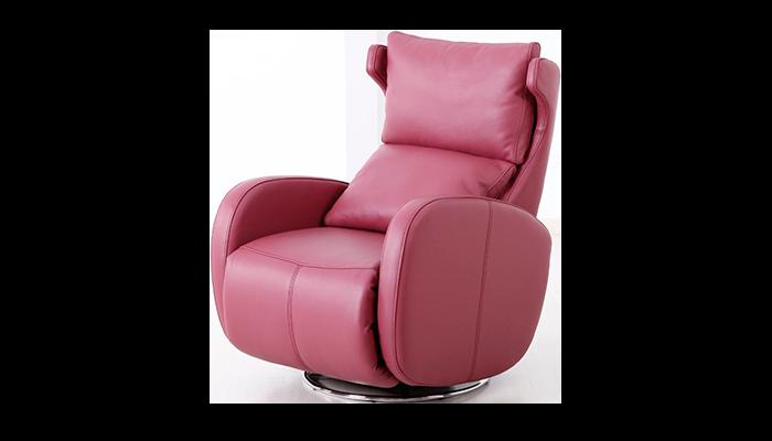 Power Swivel Chair